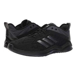 *NEW* Adidas Speed Trainer 4 SL (Men's Size 8)